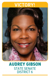 AUDREY_GIBSON_WEBSITE_VICTORY.png