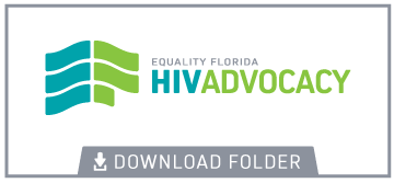 BRAND_DOWNLOAD_PAGE_HIV_ADV.png