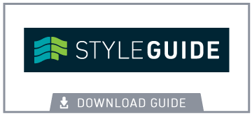 STYLE_GUIDE_BUTTON.png
