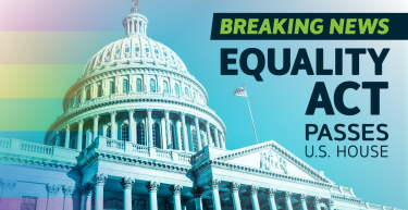 EQUALITY_ACT_PASSES_EBLAST (1).png