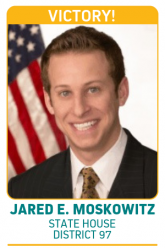 JARED_MOSKOWITZ_WEBSITE_VICTORY.png