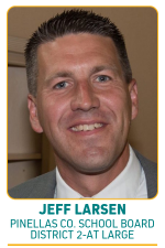 JEFF_LARSEN_WEBSITE2.png