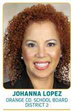JOHANNA_LOPEZ_WEBSITE2.png