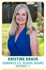 KRISTINE_KRAUS_WEBSITE2.png