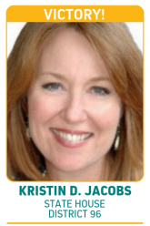 KRISTIN_JACOBS_WEBSITE_VICTORY2.png
