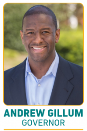 ANDREW_GILLUM_WEBSITE.png