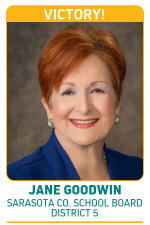 JANE_GOODWIN_WEBSITE2_VICTORY.png