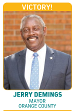 JERRY_DEMINGS_WEBSITE.png
