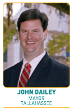 JOHN_DAILEY_WEBSITE.png