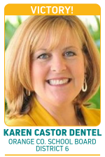 KAREN_DENTAL_WEBSITE2_VICTORY.png