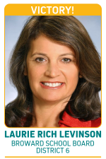 LAURIE_LEVINSON_WEBSITE_VICTORY.png