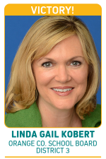 LINDA_KOBERT_WEBSITE_VICTORY.png