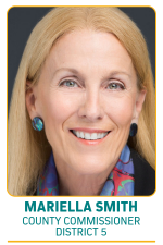 MARIELLA_SMITH_WEBSITE.png
