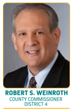 ROBERT_WEINROTH_WEBSITE.png