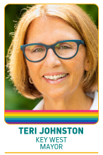 TERI_JOHNSTON_WEBSITE.png