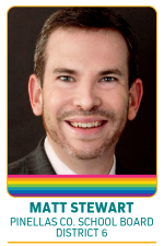 MATT_STEWART_WEBSITE.png