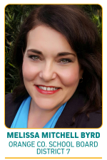 MELISSA_BYRD_WEBSITE.png