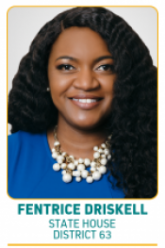 FENTRICE_DRISKELL_WEBSITE.png