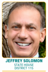 JEFFREY_SOLOMON_WEBSITE.png