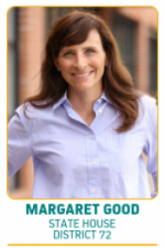 MARGARET_GOOD_WEBSITE.png