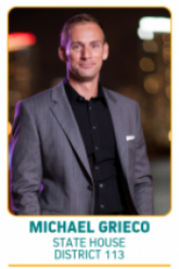 MICHAEL_GRIECO_WEBSITE.png
