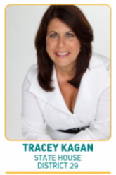 TRACEY_KAGAN_WEBSITE.png