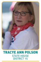 TRACYE_POLSON_WEBSITE.png