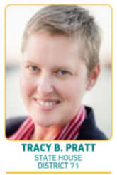 TRACY_PRATT_WEBSITE.png