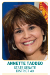 ANNETTE_TADDEO_WEBSITE.png