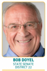BOB_DOYEL_WEBSITE.png