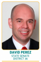 DAVID_PEREZ_WEBSITE.png
