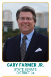 GARY_FARMER_WEBSITE.png