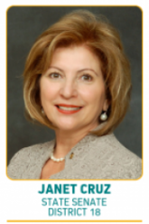 JANET_CRUZ_WEBSITE.png