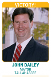 JOHN_DAILEY_WEBSITE_victory.png
