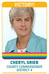 CHERYL_GRIEB_WEBSITE.png