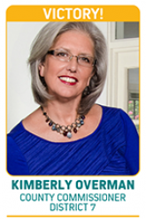 KIMBERLY_OVERMAN_WEBSITE.png