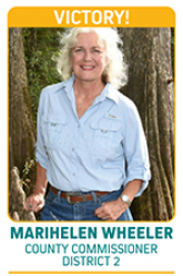 MARIHELEN_WHEELER_WEBSITE.png