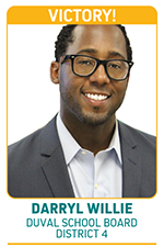 DARRYL_WILLIE_WEBSITE.png