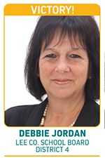 DEBBIE_JORDAN_WEBSITE.png