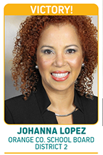 JOHANNA_LOPEZ_WEBSITE.png
