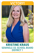 KRISTINE_KRAUS_WEBSITE.png