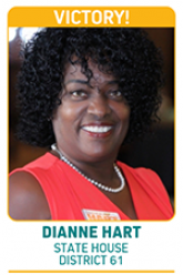 DIANNE_HART_WEBSITE.png