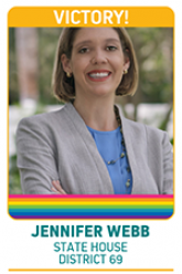 JENNIFER_WEBB_WEBSITE.png