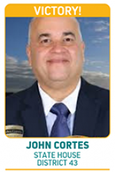 JOHN_CORTES_WEBSITE.png