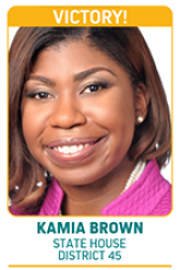 KAMIA_BROWN_WEBSITE.png