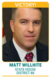 MATT_WILLHITE_WEBSITE.png