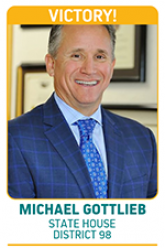MICHAEL_GOTTLIEB_WEBSITE.png