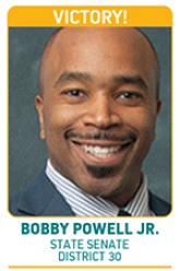 BOBBY_POWELL_WEBSITE.png