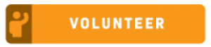 VOLUNTEER_C4 (1).png