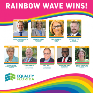 RAINBOW_WAVE_WINS.png